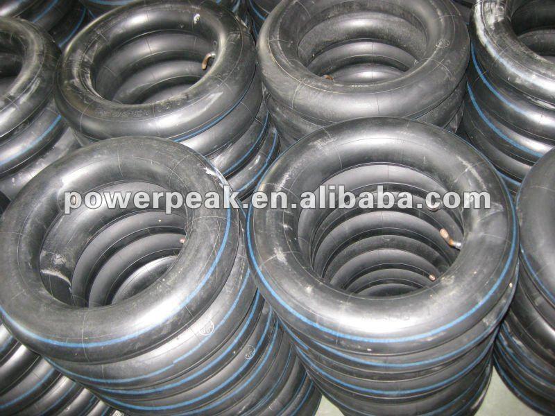 Factory Price MRF 350-8 Motorcycle Inner Tube