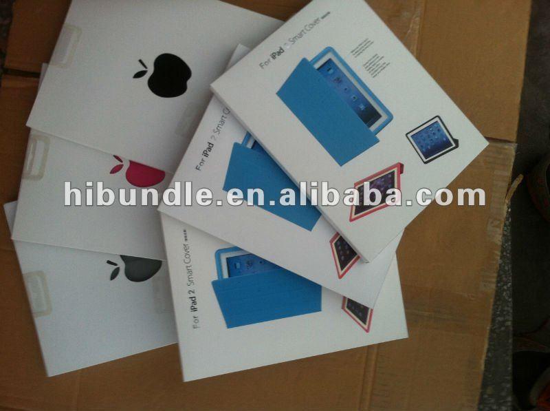 for Apple iPad 2 case