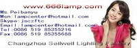 Лампа накаливания SellwellLighting ! A911 t6.8gx44 30v 40ma
