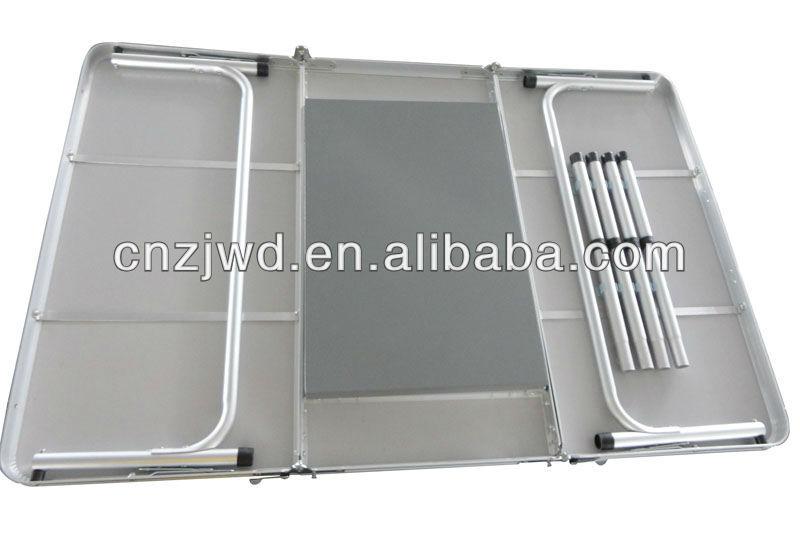 야영 3 접히는 바베큐 테이블 bbq 테이블-접는 테이블 -상품 ID ...