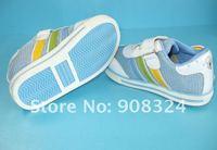 Кроссовки для девочек new arrive 2013 new bab bean toddler shoes summer baby soft bottom shoes size 17-22 1pair/lot Искусственная кожа