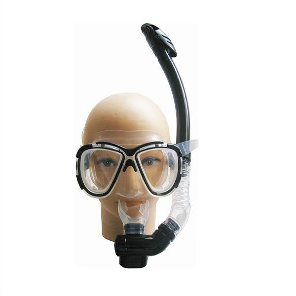 audlt 마스크와 스노클 다이빙 세트-기타 수영 & 다이빙 제품 -상품 ...