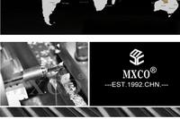 Аксессуар для душевой насадки MXCO YCB020