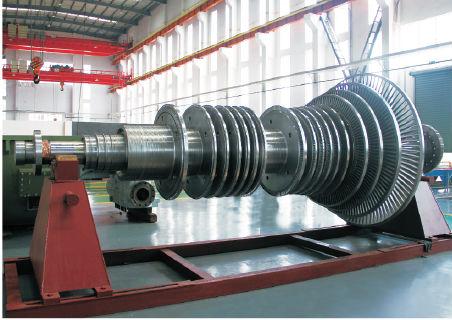 Steam Turbine Generator For Sale Micro Steam Turbine Generator