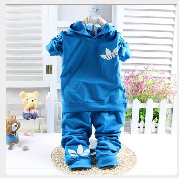 Комплект одежды для девочек WXP Baby 2 P88