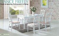 Набор мебели для столовой table