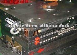 mold-maker-5.jpg
