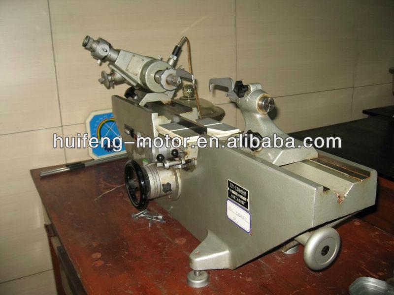 Superior Electric Motors From Huifeng Motors Co Ltd