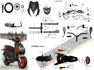 scooter parts[1].jpg