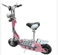 Электровелосипед 36V48v