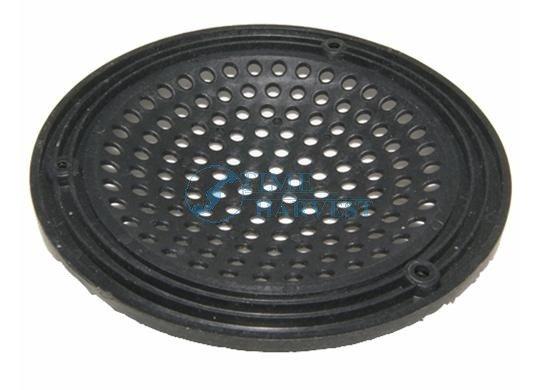 5 pcs of plastic speaker net for game machine/arcade machine
