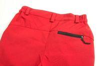 Женские брюки s m l XL xXL