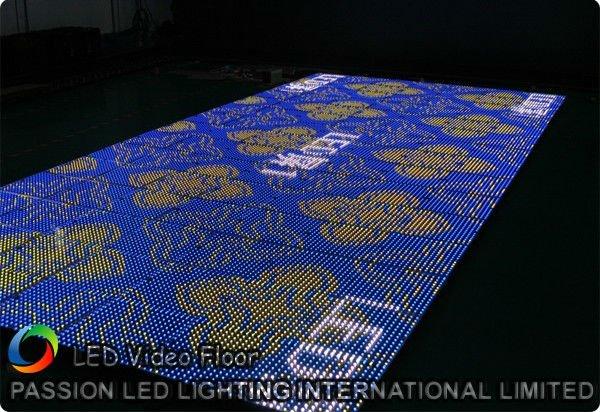 LED video floor-2.jpg