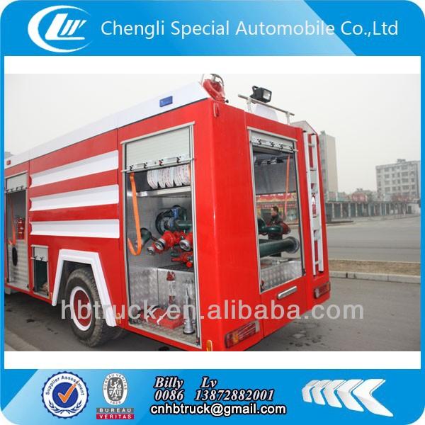 howo fire fighting truck 4x2 40.jpg