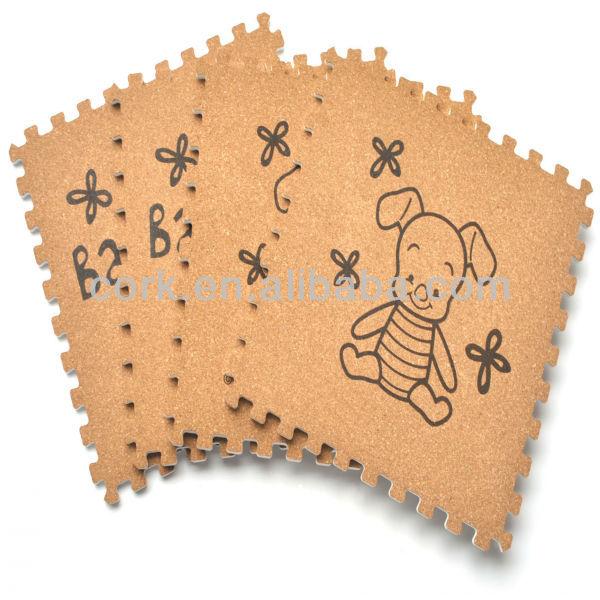 도매 에바 코르크 식탁 용 매트-매트 & 패드 -상품 ID:336434693-korean ...