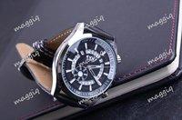 Наручные часы EYKI Band /8453g W8453G