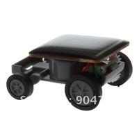 Солнечные игрушки  ba405