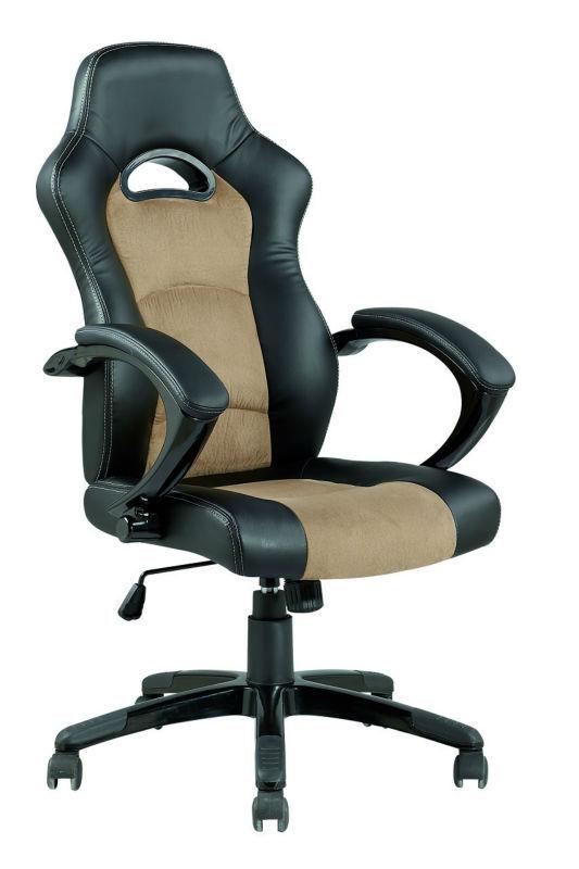 Y-2841 New style manba racer chair Racing Kontorstol