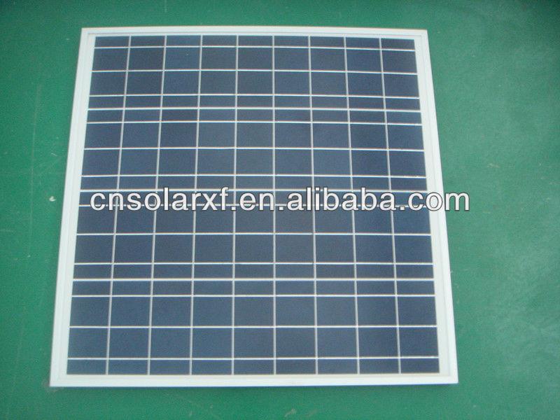 price per watt solar panel/panel solar