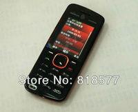 5220 оригинальный nokia 5220 xpressmusic bluetooth fm java 2МП разблокирована мобильного телефона на складе