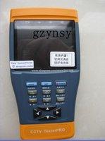 Оборудование для оптоволокна 5pcs/lot B215# CCTV tester Optical Power Meter