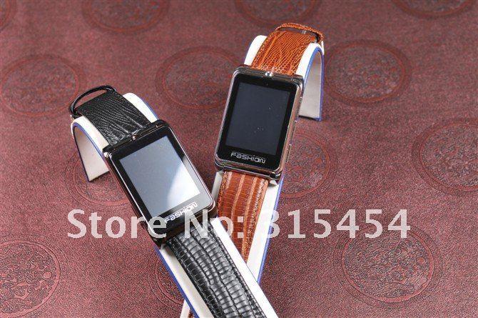 Samsung s9110 купить в краснодаре