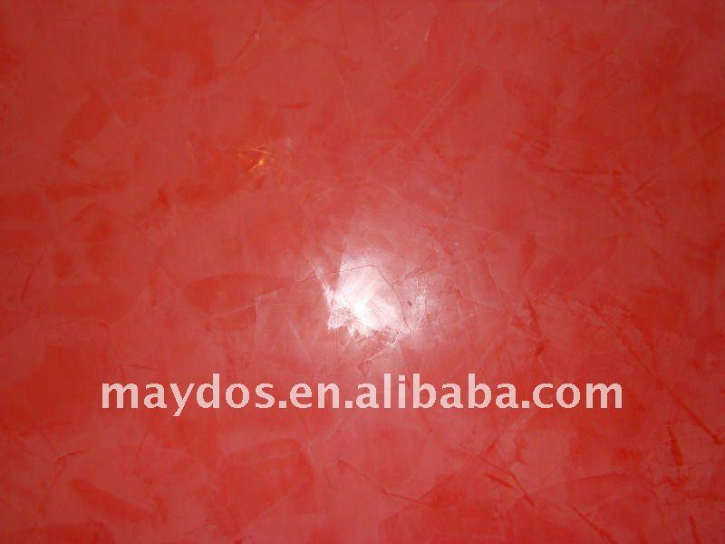 Artical paint stucco buy stucco texture paint paint - Couleur peinture stucco ...