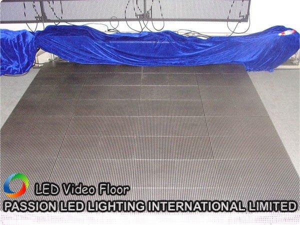 LED video floor-4.jpg