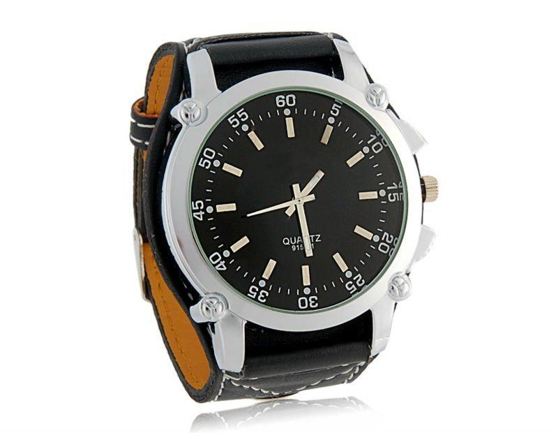 Quartz часы - сравните цены - shopsaveru