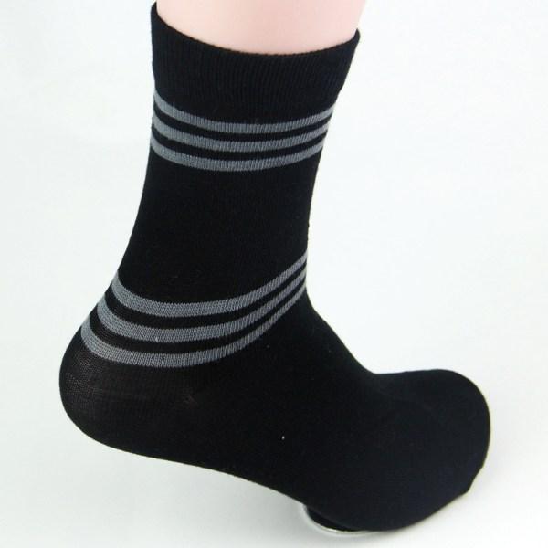 classic fashion man sock custom socks sport sock cotton