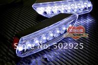 Светодиодное освещение Toyota Corolla ems dhl cpam
