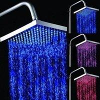 Наборы для ванной LD 8030-a1