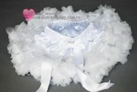 Юбка для девочек 0-6T 80, 90, 100, 110, 120 Baby Toddler Children's girls' tutu skirt pettiskirt