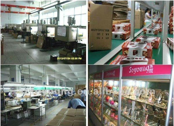 ミニナノ加湿エミリー、 ビューティケアフェイシャルミスト加湿器仕入れ・メーカー・工場