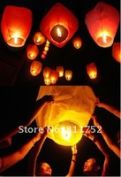 Детская игрушка светящаяся в темноте 10 Xmas Kongmin N063