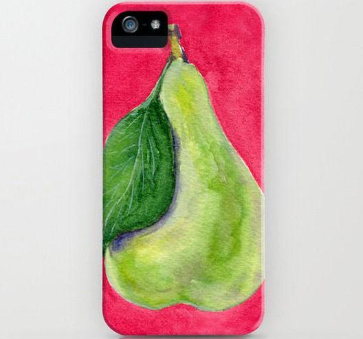 Designed case for iPad for ipad mini for iphone 5s