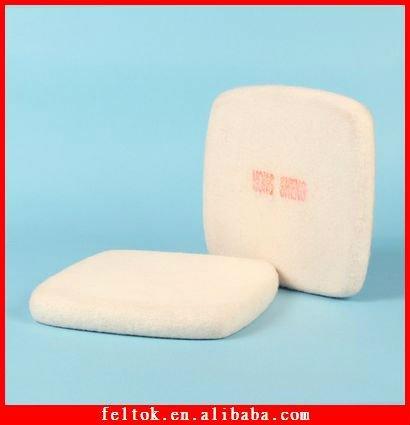 china manufacture wool felt
