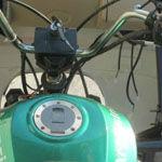 2013 new model three wheel motorcycle/250cc 300cc three wheel motorcycle