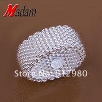Кольцо Madam s/r040 925 ,  /,  S-R040