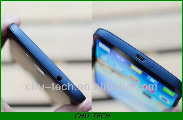 Original TCL Hero N3 Y910 MTK6589T Quad Core Android 4.2 Mobile Phone