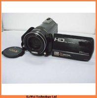 Цифровая фотокамера ORACA 20MP , 3,0 HDV-D320