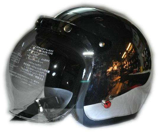 Fashional Beautiful Dirt Bike Helmet For Motor