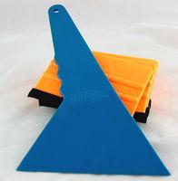3D carbon установки ракеля инструменты хорошего качества алкогольные и безалкогольные