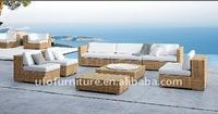 Садовый диван sofa MS-111