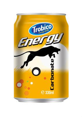 Energy_44