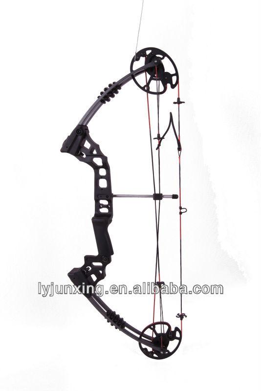 Busur Panah Terbaik Terbaik Busur Mimpi Berburu