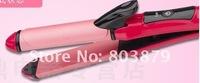 Утюжок для выпрямления волос YT-0001 1055  ST50E