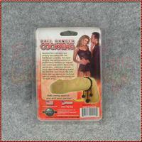 Кольцо для пениса Dropshipping, Ball Banger Cockring, Penis Ring, Condoms, Delay Ejaculation, Sex Toys For Men, Sex Products
