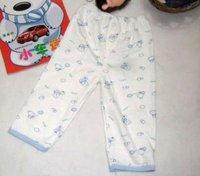 Комплект одежды для девочек children/boy/girl/baby clothes T shirts sets baby clothing sets baby wear infant clothing infant clothes sets