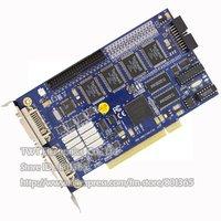 DVR карта GV1480 16ch DVR card V8.2 Version